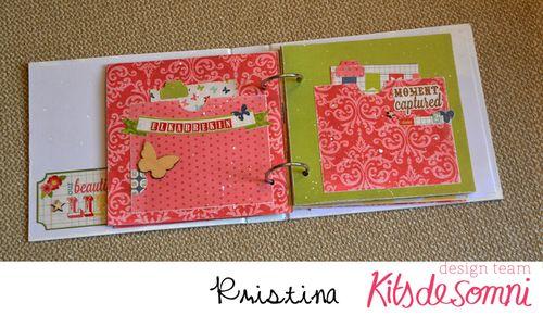 Inspírate kit PLUS agosto 2013 kds album Kristina 00.jpg