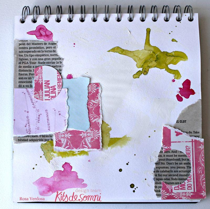 Lunes de Inspiracio_n Octubre 2013 KDS Rosa Verdosa 04