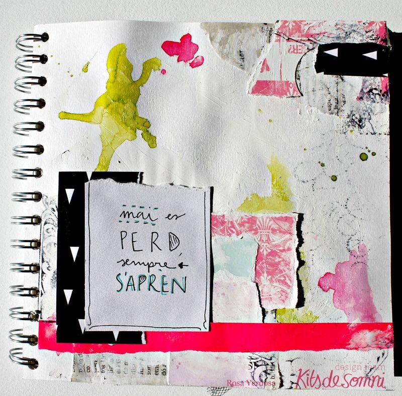 Lunes de Inspiracio_n Octubre 2013 KDS Rosa Verdosa 05
