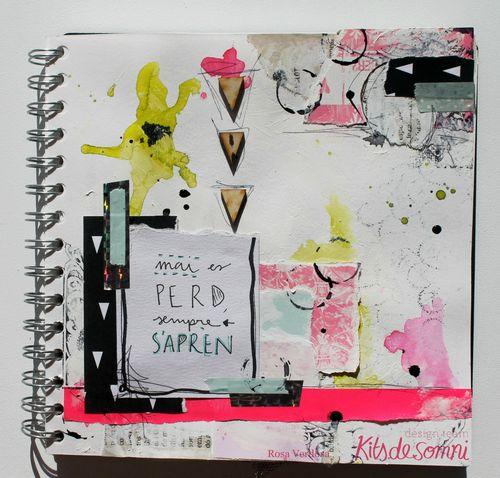 Lunes de inspiracio_n Octubre 2013 KDS Rosa Verdosa 06