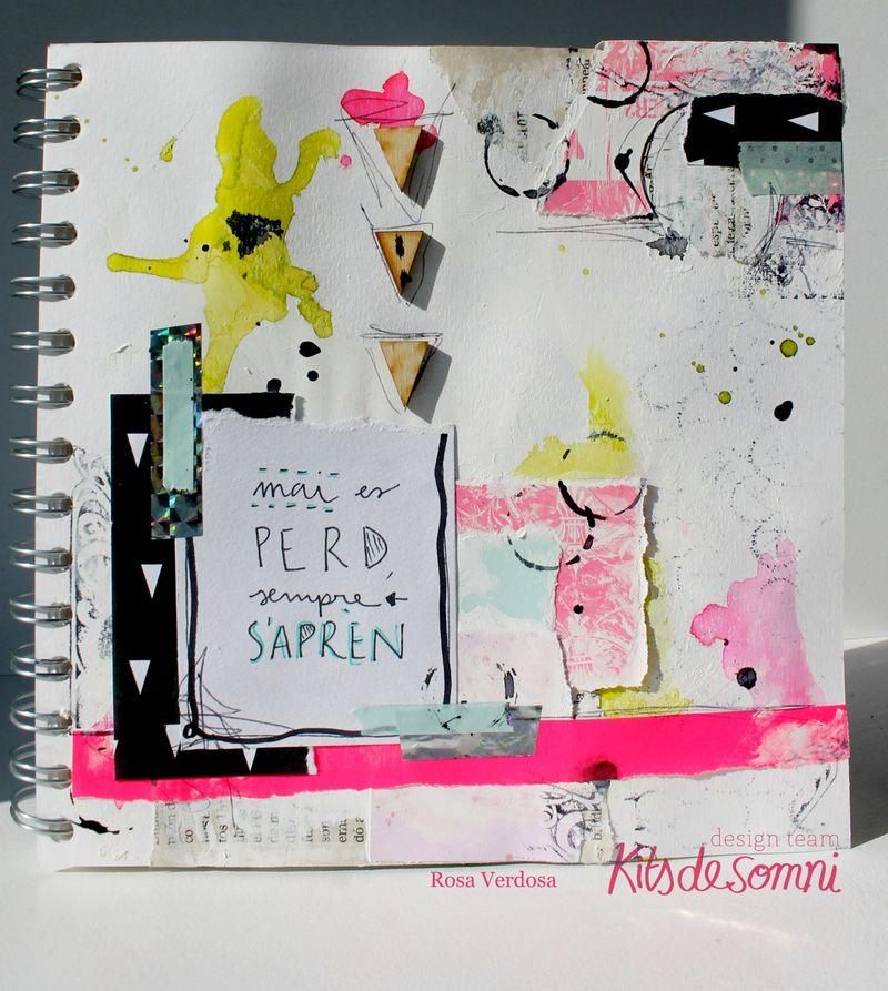 Lunes de Inspiracio_n Octubre 2013 KDS Rosa Verdosa 01