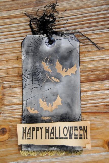 Halloween 2013 kds Mónica 02