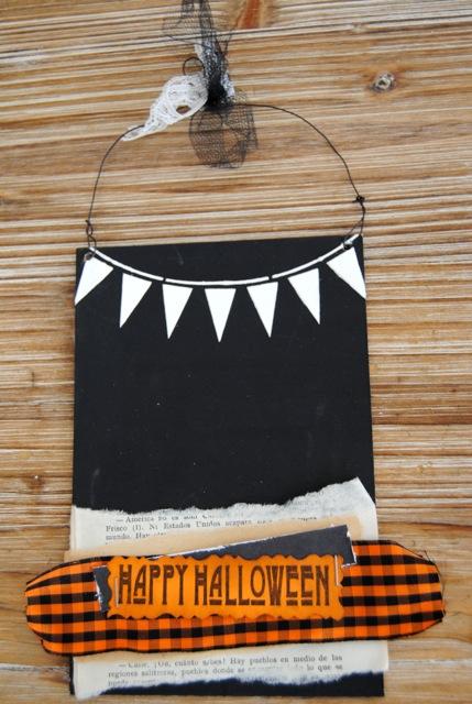 Halloween 2013 kds Mónica 03