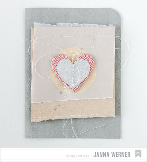 Janna-Werner-American-Crafts-Card-2