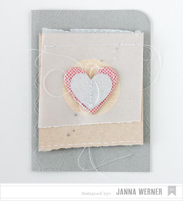 Janna-Werner-American-Crafts-Card-2