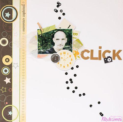 Inspiración-kit-esencial-septiembre-2013-kds-marivi-06