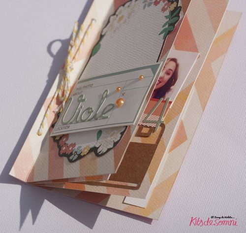 Inspirate Kit Esencial Octubre 2013 KdS Violeta 03