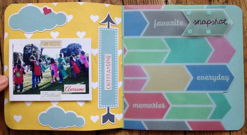 Inspirate kit plus septiembre kds Ruth 01