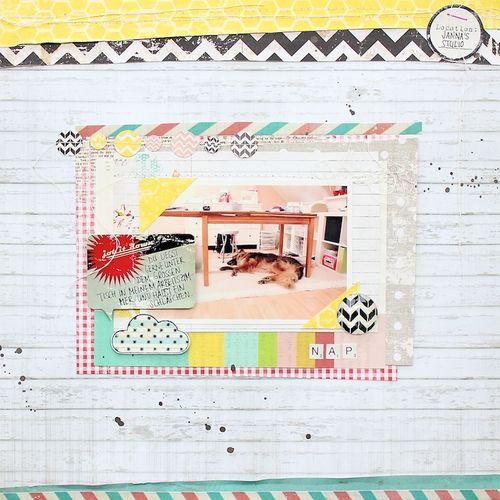 Janna-Werner-Glitz-Design-3