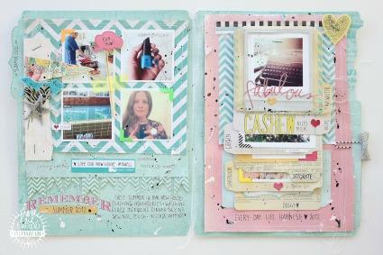 Janna-Werner-Memory-File-5