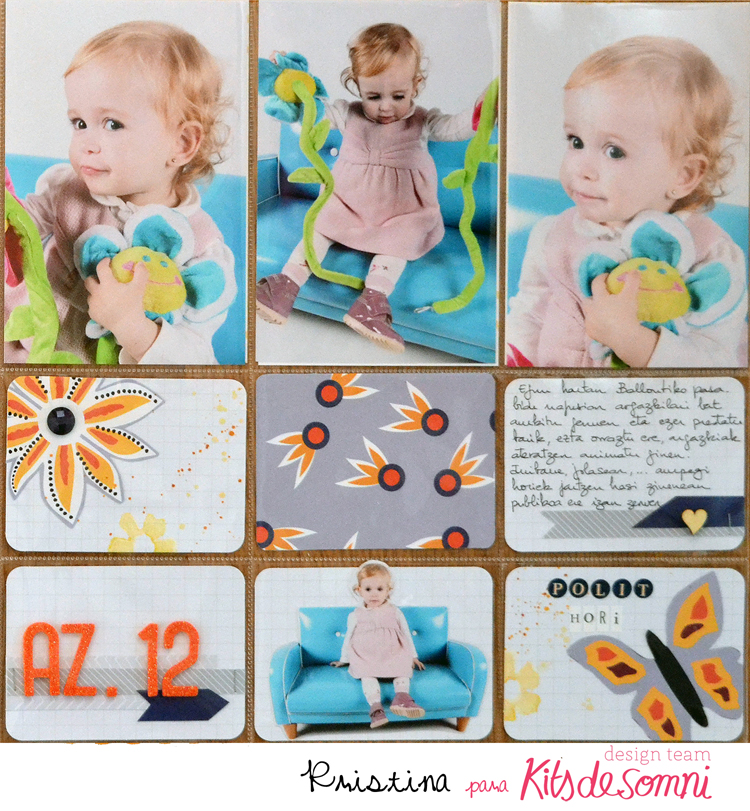 Color noviembre 2013 KDS Kristina 02