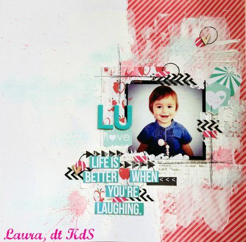 Plantilla Noviembre 2013 KDS Laura