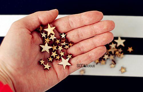 Stars-chipboard_379