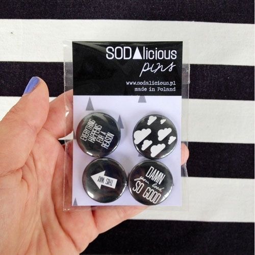 Soda-pins-clouds_78