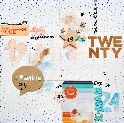 Journal navidad KdS 2013 Olennka 01