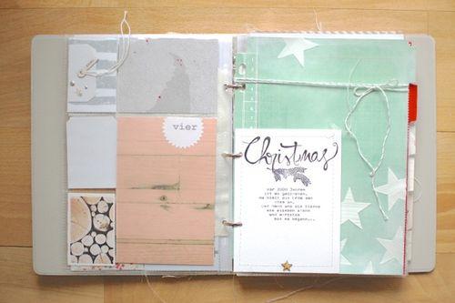 Journal navidad KdS 2013 Nina 01