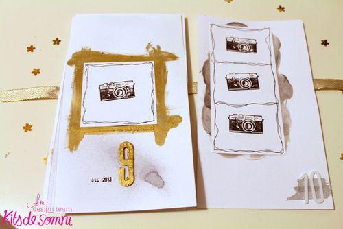 Journal navidad KdS 2013 Ami 01