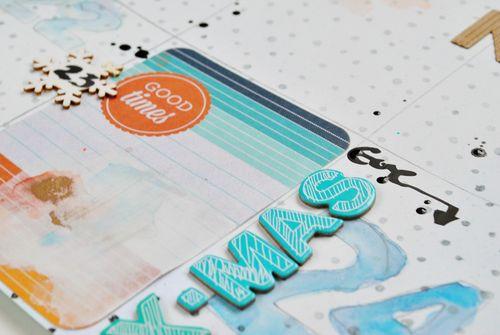 Journal navidad KdS 2013 Olennka 06