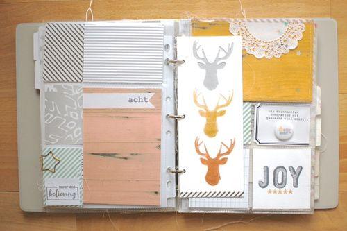 Journal navidad KdS 2013 Nina 07