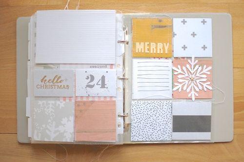 Journal navidad KdS 2013 Nina 14