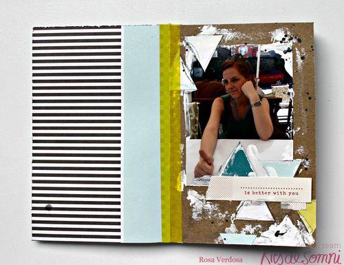 Inspiracio_n Esencial Noviembre 2013 KDS Rosa Verdosa 01