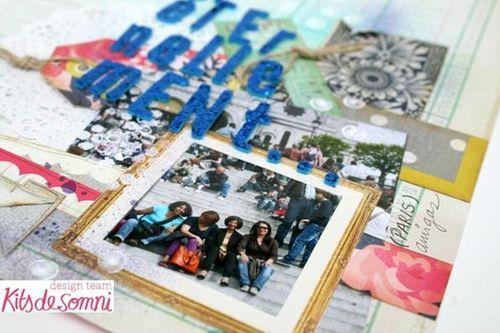 Inspirate Plus Octubre 2013 Kds Stella 08