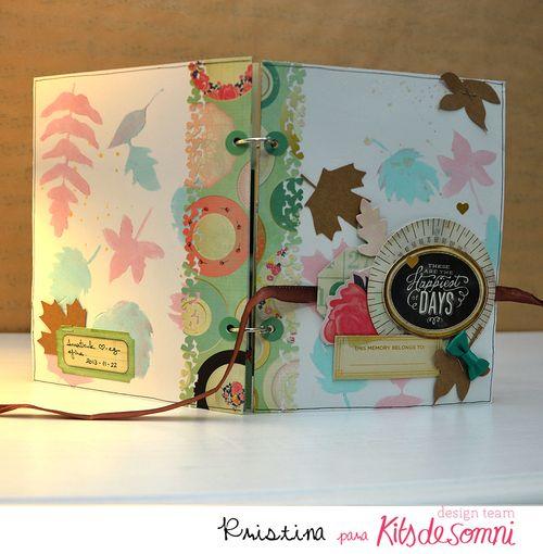 Inspirate Kit Plus Octubre 2013 Kristina Miguel 01