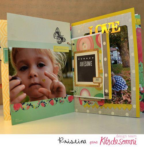 Inspirate Kit Plus Octubre 2013 Kristina Miguel 03