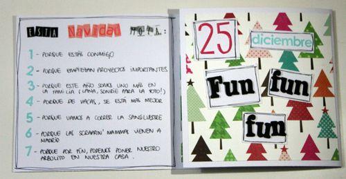 Tarjeta Navidad 2013 KDS Berta 02