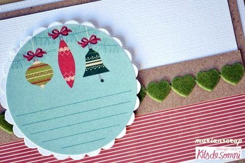 Tarjeta Navidad 2013 KDS Marian 01