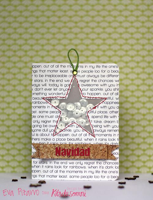 Tarjeta Navidad 2013 KDS Eva 01
