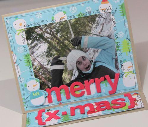 Tarjeta Navidad 2013 KDS Berta 01