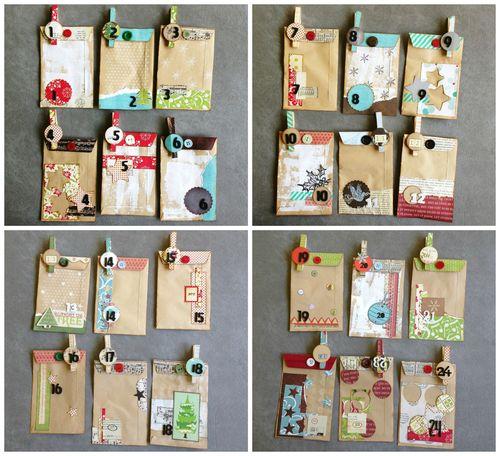 Calendario de Adviento Retos Navidad KdS 2013 Laura 00.jpg