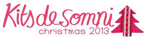 Retos de Navidad KdS 2013