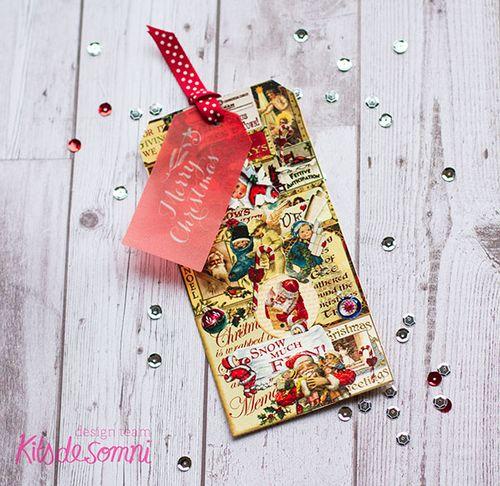 Tag Retos Navidad KdS 2013 Mariví 03