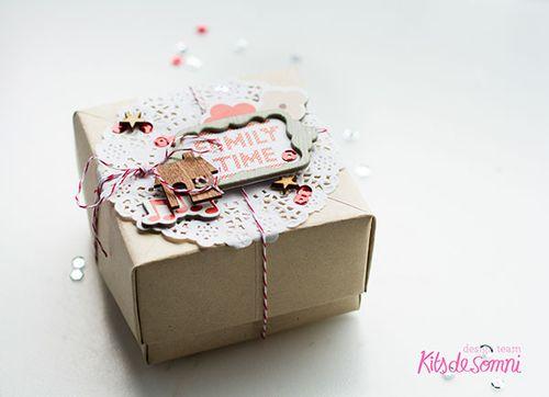 Home Deco Retos Navidad KdS 2013 Mariví 01