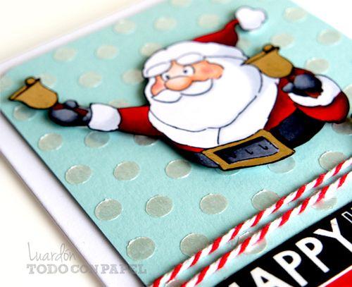 Lucia-ardon-merry-christmas-card-D07-2013