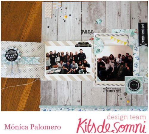 Plantilla Diciembre 2013 KDS Mónica2