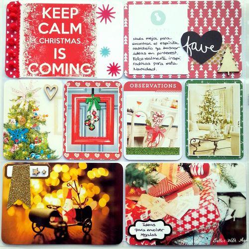 Project life christmas 2013 Kds lorabailora 01