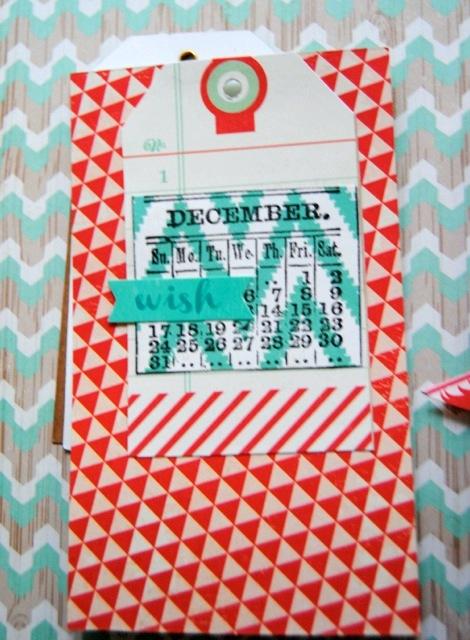 Inspirate Kit Plus Noviembre KdS 2013