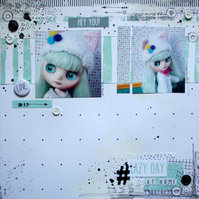 Nunusite-008