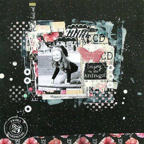 Mumkaa - DT KdS 01