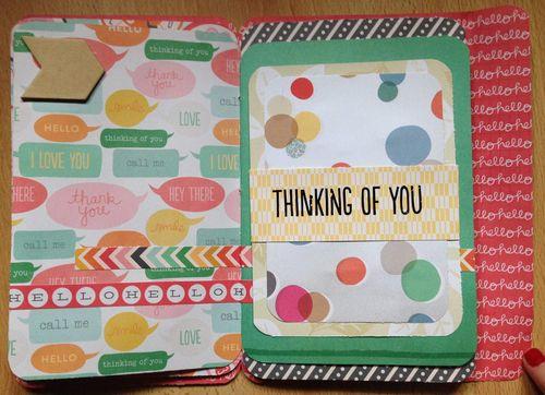 Inpirate kit esencial noviembre Ruth-010