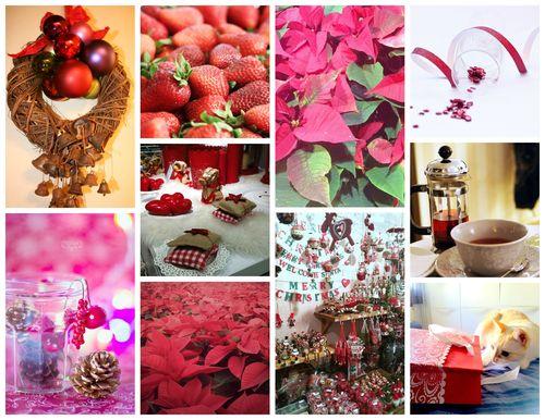 KdS Christmas Photo Challenge_02_rojo_collage