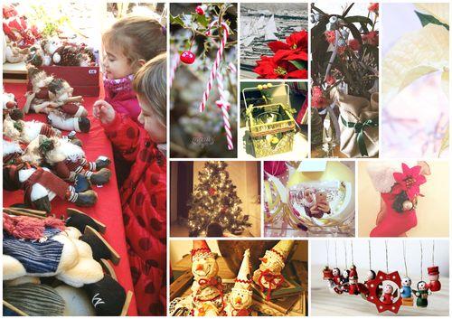 KdS Christmas Photo Challenge_04_decoración_collage