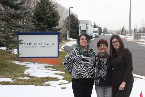 KdS en American Crafts-018