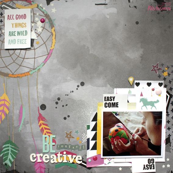 Inspírate Kit Esencial Diciembre 2013 KdS Nunusite-015