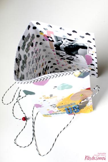 Inspírate Kit Esencial Diciembre 2013 KdS Nunusite-001