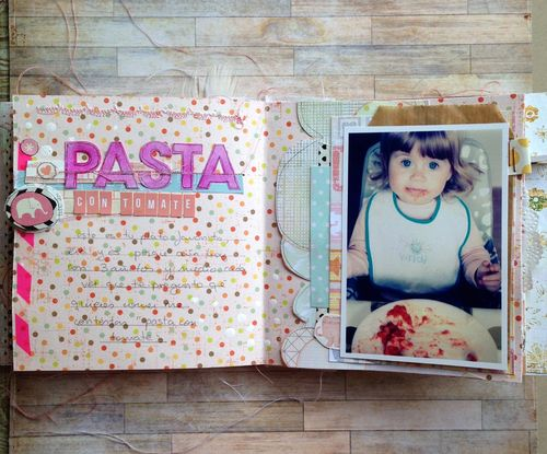 Inspirate babykit enero 2013 Wilma 01