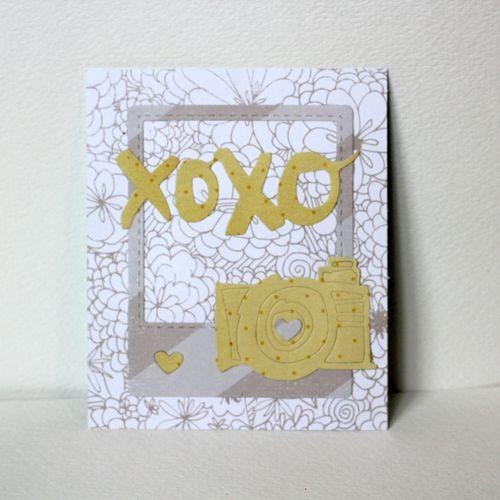 Tarjetas de San Valentín KdS Xènia-005